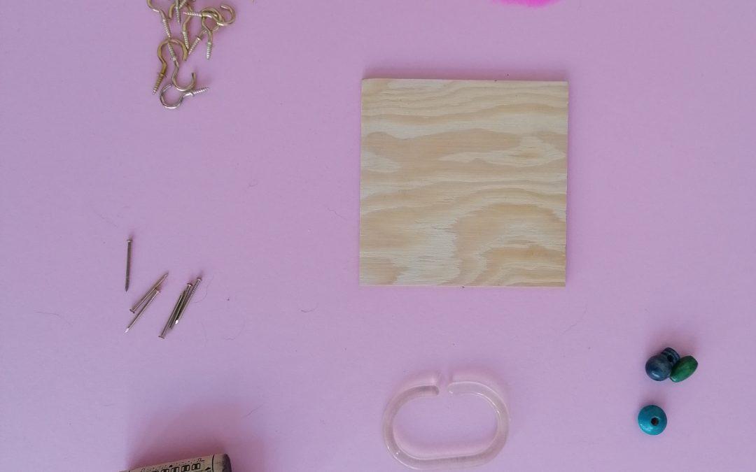Minikunst – das nächste Kunstwerk