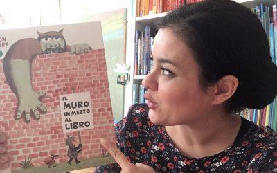 Gelesen wird trotzdem! Unsere Schulbibliothek in Corona-Zeiten